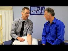 Effective Self-Treatment for Golfer's Elbow (Inner Elbow Pain) - YouTube
