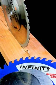 35 best table saw blades images in 2019 rh pinterest com