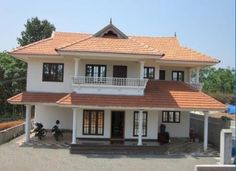 Land and house for sale in kottayam,Kerala-Sichermove  Land and house for sale in Manarcaud,kottayam.buy luxury property in kerala through India's largest property portal sichermove.com  http://www.sichermove.com/real-estate-property-manarcaud-kerala-7412.html