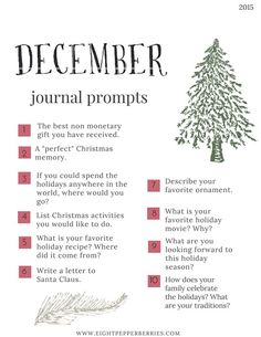 Journal prompts no. 4 words to live by блог, английский, мот Daily Journal Prompts, Journal Entries, My Journal, Journal Ideas, Journal Questions, 365 Questions, Bullet Journal Inspiration, This Or That Questions, How To Plan