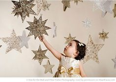 http://www.iheartfaces.com/2013/12/christmas-holiday-mini-photography-session-tips/