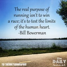 Motivational Running Quotes Running Motivation Running Quotes Fitness Inspiration Guided .