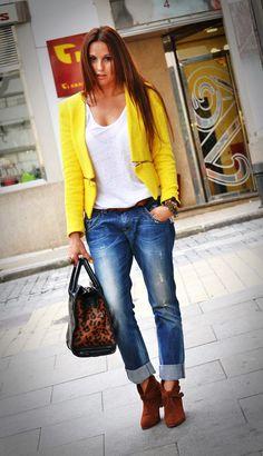 chaqueta+amarilla+030.JPG (919×1600)