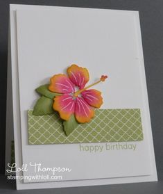 DTGD14vdutchr by Loll Thompson - Cards and Paper Crafts at Splitcoaststampers