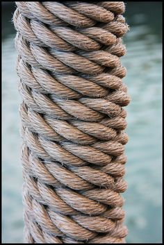 Photographed old sailing ship's deck