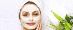 10 Best DIY Facepacks For Soothing Sensitive Skin During Summer