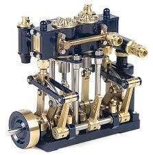 Afbeeldingsresultaat voor paddle steam engines