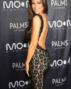 Nia Sanchez: Miss USA 2014 Winner — First To Win From Nevada - Hollywood Life / June 8, 2014 http://hollywoodlife.com/2014/06/09/nia-sanchez-miss-usa-2014-winner-miss-nevada/