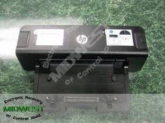 US $25.00 Used in Computers/Tablets & Networking, Laptop & Desktop Accessories, Laptop Docking Stations