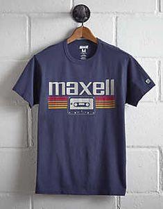 aaaaa50109 32 Best T-Shirts images in 2019   T shirts, Tee shirts, Tees