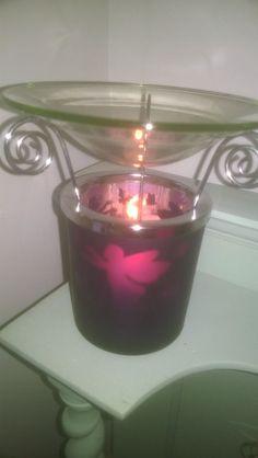 1000 images about tart on pinterest tart burners tart warmer and yankee candles. Black Bedroom Furniture Sets. Home Design Ideas