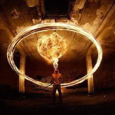 #surreal #surrealism #surrealistic #trip #trippy #tripart #psychedelic #psyart #acidart #acid #imaginations #art #photography #fire