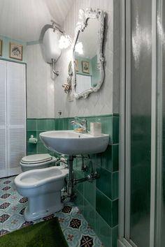 Dai un'occhiata a questo fantastico annuncio su Airbnb: Grazioso e curato appartamento..... - Appartamenti in affitto a Firenze