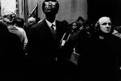 paul mcdonough… new york, 1968 @ pdnonline