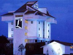 HOTEL L&L 千葉県柏市 大青田707-6 電話: 04-7131-2255