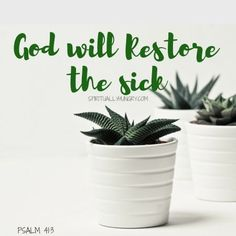 Here are 20 Bible verses for healing. These healing scriptures help align your heart and mind on the power and love of Jesus Christ and His ministry to us. God Healing Quotes, Healing Bible Verses, Healing Words, Prayers For Healing, Scripture Quotes, Bible Scriptures, Comforting Scripture, Christian Homemaking, Graphics