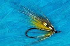 A slight variation on the Picasse. Size 4. By Paul Slaney