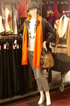 Neiman Marcus Last Call Event « Thirty Something Fashion – Carly Walko