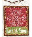 ornaments: Shop | Joann.com