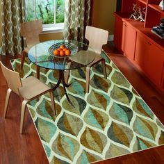 1000 Images About Modern Style On Pinterest Mohawk Rugs