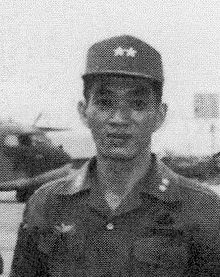 Ngo Quang Truong ARHQ.jpg
