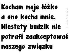 kocham_moje_lozko_a_ono_kocha_mnie_