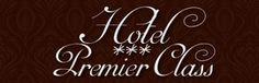 http://hotelpremierclass.ro - Hotel Premier Class