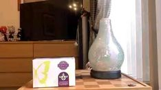 Delicious, sun-sweetened dark berries warmed with vanilla. Our elegant Fragrance Flower releases beautiful scent while looking lovely in any space. Just set it out and enjoy — no plug, no problem. Cozy Corner, Scentsy, Fragrances, Raspberry, Berries, Vanilla, Sun, Space, Elegant