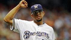 Los Tigres de Detroit refuerzan su bullpen con la adquisición de K-Rod - http://www.tvacapulco.com/los-tigres-de-detroit-refuerzan-su-bullpen-con-la-adquisicion-de-k-rod/