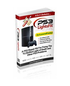 PS3Magic com - Ultimate Product To Install Linux On Your Ps3