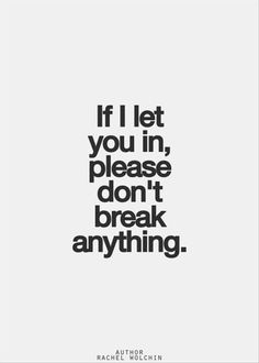 Quotes Of The Day - 10 Pics #Relationships