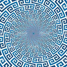 Pseudo espiral 07 download vetor e ilustração royalty-free