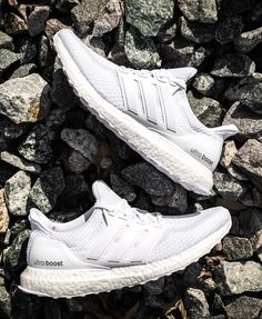 764e5ed59c0 Just Released in the US  adidas Ultra Boost