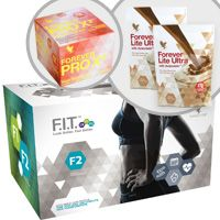 Shop Now  Forever F.I.T 1, Forever F.I.T. 2, and Forever F.I.T. 3 are available from http://healthylivingmarketplace.net along with hundreds of other amazing products to help you look better and feel better.  Weight Loss, Skin Care, Cosmetics, Hair Care, Personal Care, and Pet Care.  Delivered direct to your door.  Visa, MasterCard, American Express, Electronic  Checks (in some places), and More.  We ship to 158 countries around the globe and you can select your preferred language.