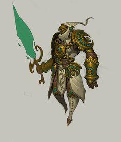 MF_Clockwork+Light+Armor2.jpg (1363×1600)