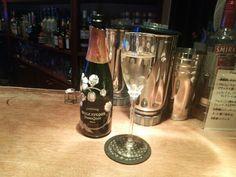 Champagne Perrier-Jouet Belle Epoque 2004