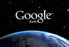 Google Earth Live See Satellite View Of Your House Fly Directly - Live satellite images of your house