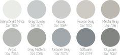 paleta-sherwin-williams-50-tons-de-cinza-a