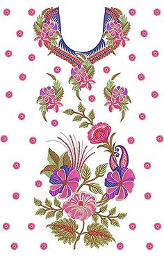 Pick your Fashion Style | Embroidery Designs  http://www.embdesigntube.com/designs/pick-your-fashion-style-embroidery-designs