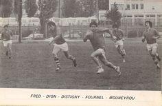 Calendrier 1979-1980 - 2ème Division - Page 27