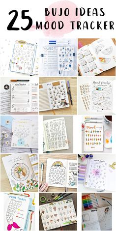 Cleaning Bullet Journal Mood Tracker Ideas For High School Students - Student Bullet Journal Ideas Bullet Journal Mood Tracker Ideas, Journal Pages, Journal Ideas, Doodle Inspiration, The Slate, Over The Moon, Do You Remember, High School Students, Purple Amethyst