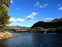 List of crossings of the Columbia River West Coast Canada, Lds Mission, Oregon Travel, Columbia River, British Columbia, Places Ive Been, Trail, Adventure, Bridges