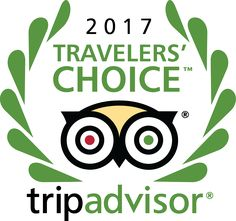 We are feeling so blessed to have received this award! thanks to all of our wonderful guests we were voted #13 our of 25 of the best B&B's and Inn's in the whole of the Philippines!  Thank you, Thank you, THANK YOU!!  #blessed #Tripadvisor #happiness #hardwork #onlygettingbetter #amazingteam