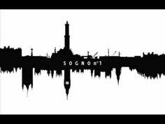 Fabrizio De André - Hotel Supramonte (London Symphony Orchestra) - YouTube
