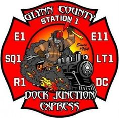 Glynn County Fire Department - Station 1 Logowww.pyrotherm.gr FIRE PROTECTION ΠΥΡΟΣΒΕΣΤΙΚΑ 36 ΧΡΟΝΙΑ ΠΥΡΟΣΒΕΣΤΙΚΑ 36 YEARS IN FIRE PROTECTION FIRE - SECURITY ENGINEERS & CONTRACTORS REFILLING - SERVICE - SALE OF FIRE EXTINGUISHERS www.pyrotherm.gr www.pyrosvestika.com www.fireextinguis... www.pyrosvestires.eu www.pyrosvestires...