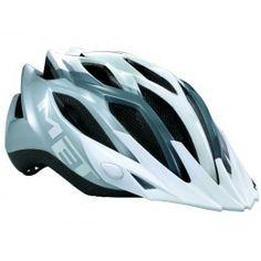 Casco Met Crossover En tu tienda de cilismo online #bikepolis por sólo 32,50€