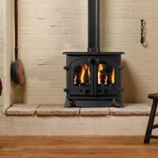 Amberglow Fireplaces supplies Gas Stoves to all customers including Runcorn, South Liverpool, Wirral, Merseyside, Chester and Warrington since We sell High Quality gas stoves that are safe for your home Fireplace Supplies, Log Store, Hearths, Gas Stove, Stoves, Chester, Traditional Design, Fireplaces, Liverpool