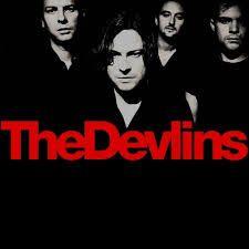 The Devlins