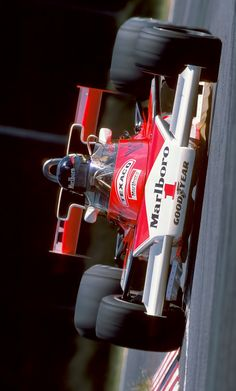 James Hunt, Mclaren Mp4, F 1, Fast Cars, Cars And Motorcycles, Ferrari, Grand Prix, Formula One, Auto Racing
