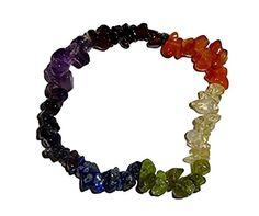 2pc Set Chakra 100% Natural Multi Gemstone Crystal Healin... https://www.amazon.com/dp/B00U2NIZCA/ref=cm_sw_r_pi_dp_x_TKELybANTPVPT